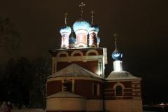 uglich-russia-foto-video-00022