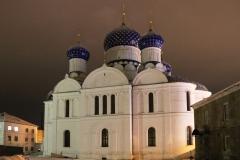 uglich-russia-foto-video-00032