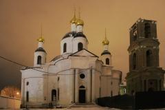 uglich-russia-foto-video-00033