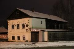 uglich-russia-foto-video-00034