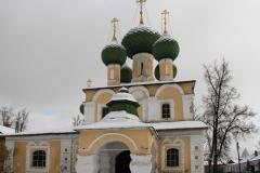 uglich-russia-foto-video-200002