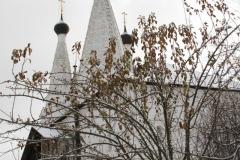 uglich-russia-foto-video-200003