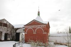 uglich-russia-foto-video-200004