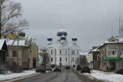 uglich-russia-foto-video-200005