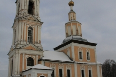 uglich-russia-foto-video-200006