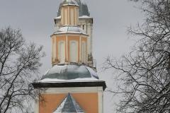 uglich-russia-foto-video-200007