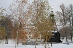 uglich-russia-foto-video-200009