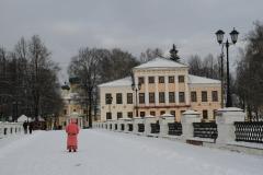 uglich-russia-foto-video-200011