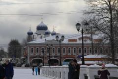 uglich-russia-foto-video-200014