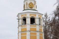 uglich-russia-foto-video-200015