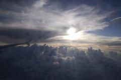 v-nebe-Montenegro-foto-00005