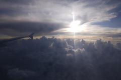 v-nebe-Montenegro-foto-00006