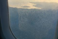 v-nebe-Montenegro-foto-00007