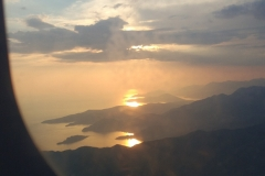 v-nebe-Montenegro-foto-00008