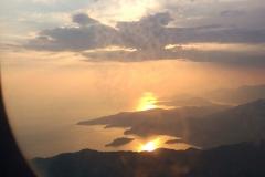 v-nebe-Montenegro-foto-00009