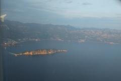 v-nebe-Montenegro-foto-00011