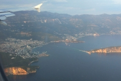 v-nebe-Montenegro-foto-00012