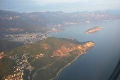 v-nebe-Montenegro-foto-00013