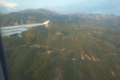 v-nebe-Montenegro-foto-00014