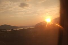 v-nebe-Montenegro-foto-00015