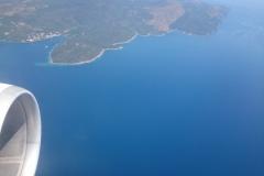 v-nebe-Montenegro-foto-00016