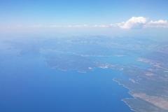 v-nebe-Montenegro-foto-00017