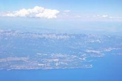 v-nebe-Montenegro-foto-00018