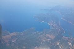 v-nebe-Montenegro-foto-00019