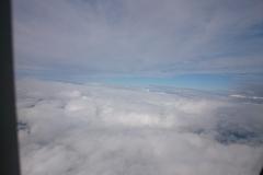 v-nebe-Montenegro-foto-00020