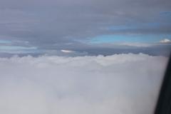 v-nebe-Montenegro-foto-00021