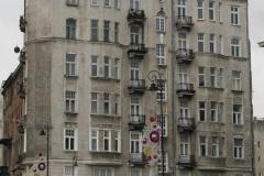 Warshawa-polska-dostoprimechatelnosti-foto-0009