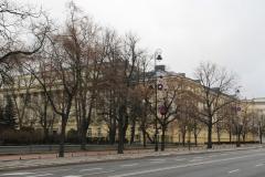 Warshawa-polska-dostoprimechatelnosti-foto-2-0002
