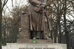 Warshawa-polska-dostoprimechatelnosti-foto-3-0012