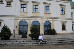 Warshawa-polska-dostoprimechatelnosti-foto-6-0003