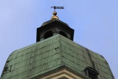 Warshawa-polska-dostoprimechatelnosti-foto-6-0005