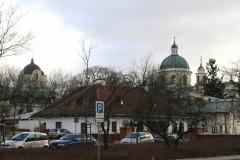 Warshawa-polska-dostoprimechatelnosti-foto-8-0001