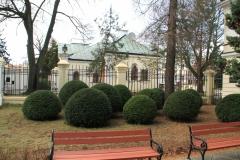 Warshawa-polska-dostoprimechatelnosti-foto-8-0008