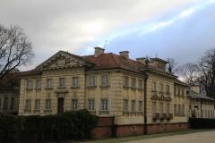 Warshawa-polska-dostoprimechatelnosti-foto-8-0017