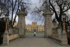 Warshawa-polska-dostoprimechatelnosti-foto-8-0018