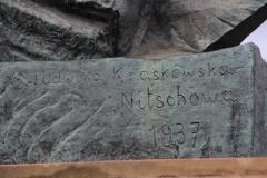 Warshawa-polska-dostoprimechatelnosti-foto-95-0010