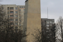 Warshawa-polska-dostoprimechatelnosti-foto-95-0012