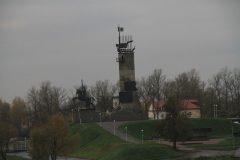 velik-novgorod-0042