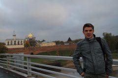 velik-novgorod-0044