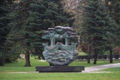 velik-novgorod-0049