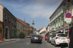 Vena-Austria-Dostoprimechatelnosti-1-0002