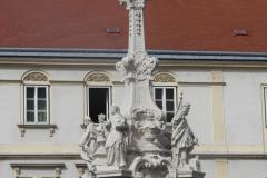 Vena-Austria-Dostoprimechatelnosti-1-0003