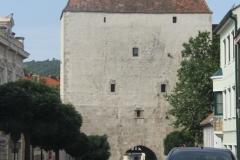 Vena-Austria-Dostoprimechatelnosti-1-0004