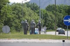 Vena-Austria-Dostoprimechatelnosti-1-0005