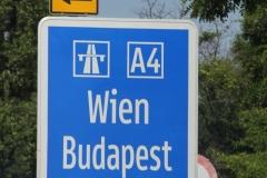 Vena-Austria-Dostoprimechatelnosti-1-0008