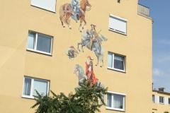 Vena-Austria-Dostoprimechatelnosti-1-0009
